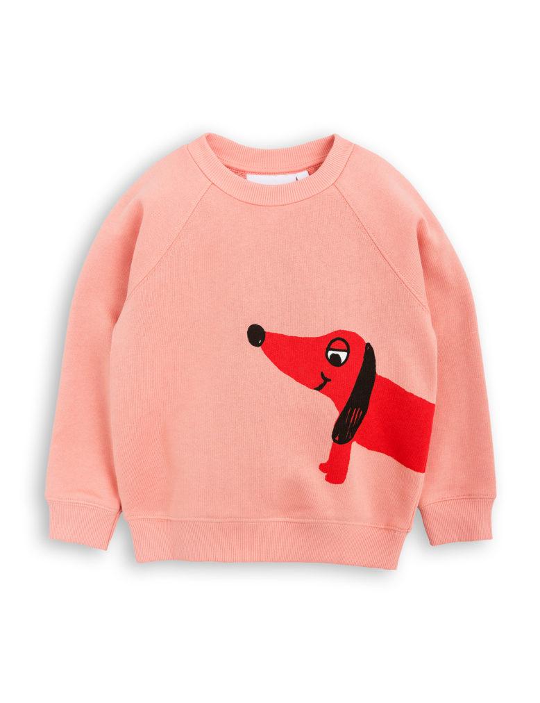 1772014033-1-mini-rodini-dog-sp-sweatshirt-pink