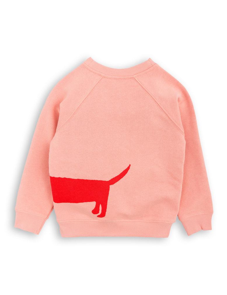 1772014033-2-mini-rodini-dog-sp-sweatshirt-pink