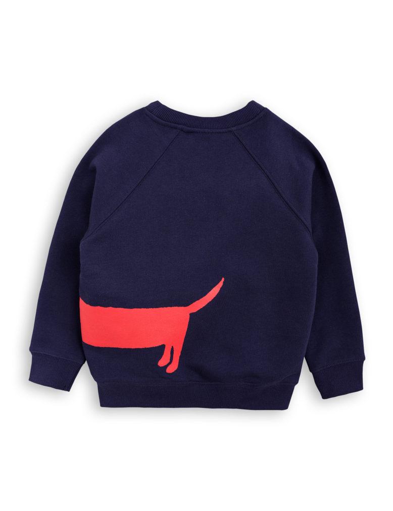 1772014067-2-mini-rodini-dog-sp-sweatshirt-navy