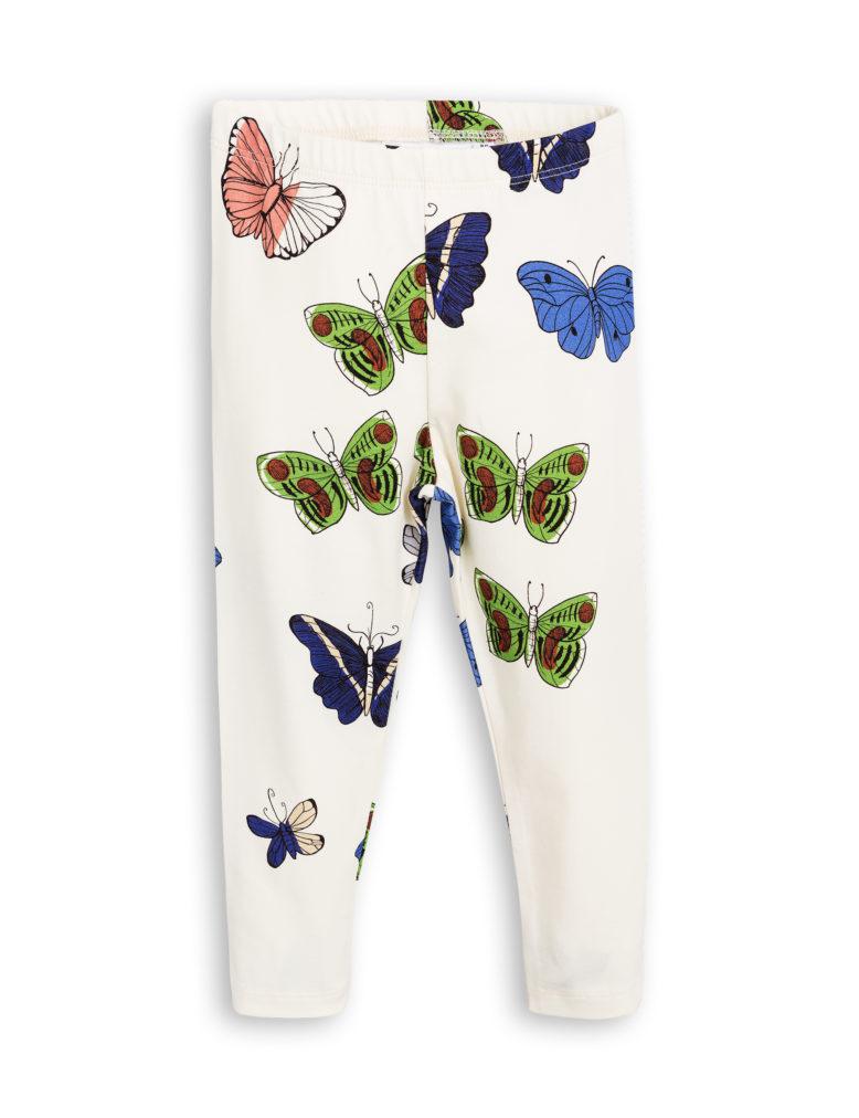 1773011311-1-mini-rodini-butterflies-leggings-offwhite