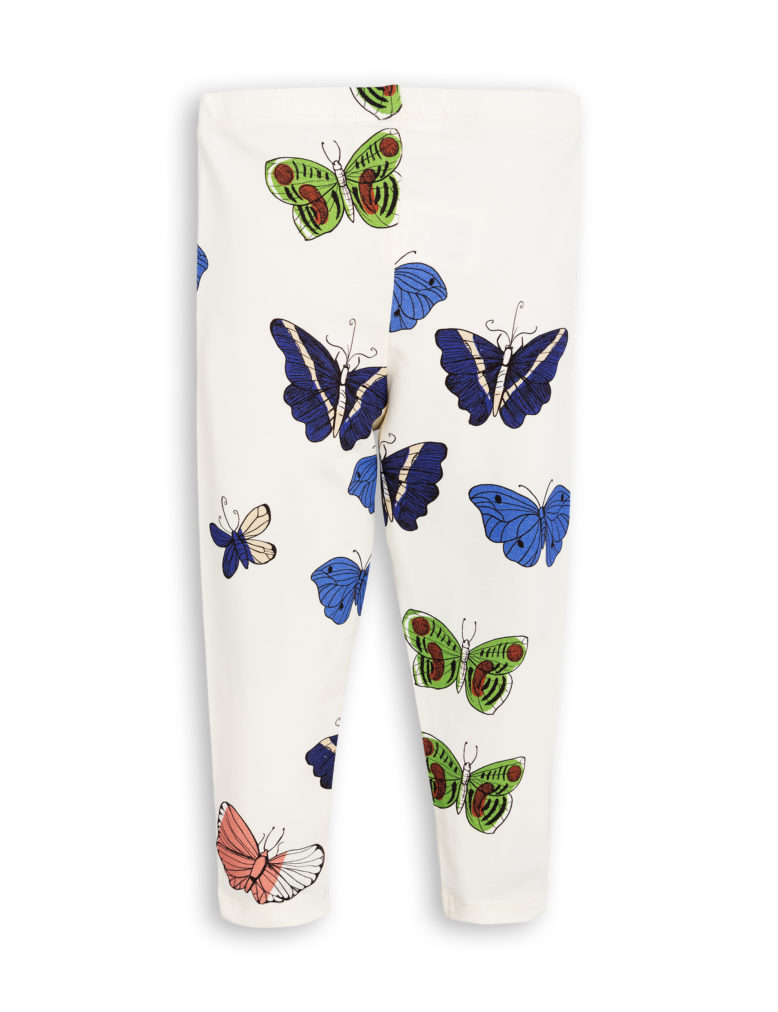 1773011311-2-mini-rodini-butterflies-leggings-offwhite