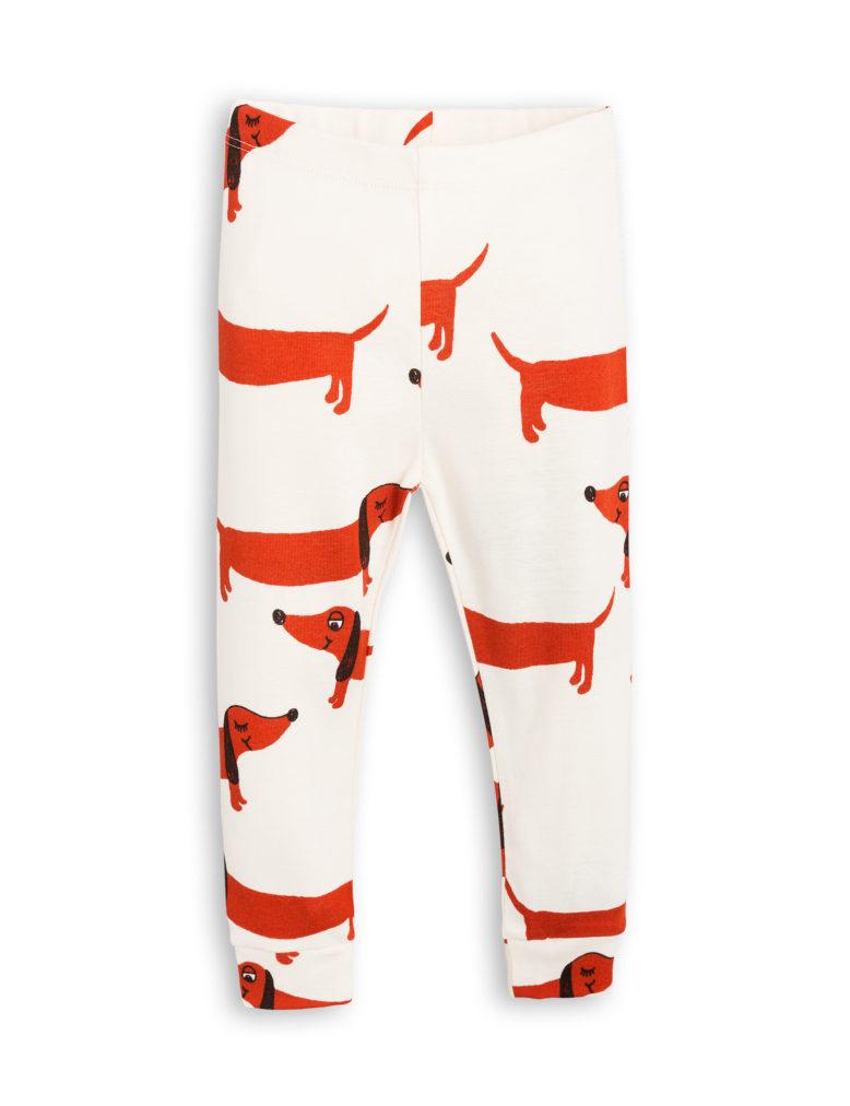 1773012611-1-mini-rodini-dog-leggings-offwhite
