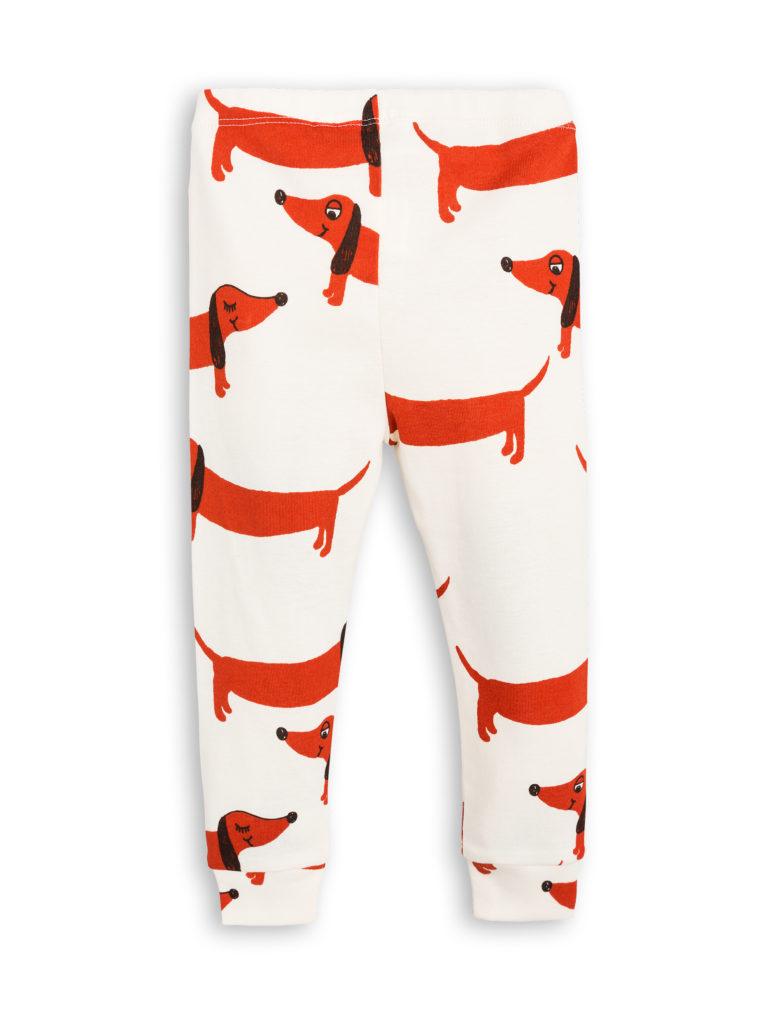 1773012611-2-mini-rodini-dog-leggings-offwhite
