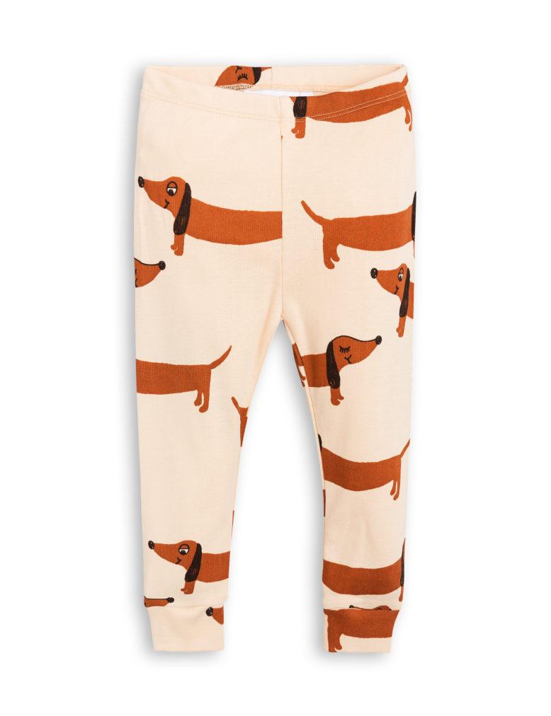1773012613-1-mini-rodini-dog-leggings-beige