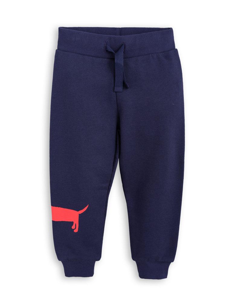 1773013067-1-mini-rodini-dog-sp-sweatpants-navy