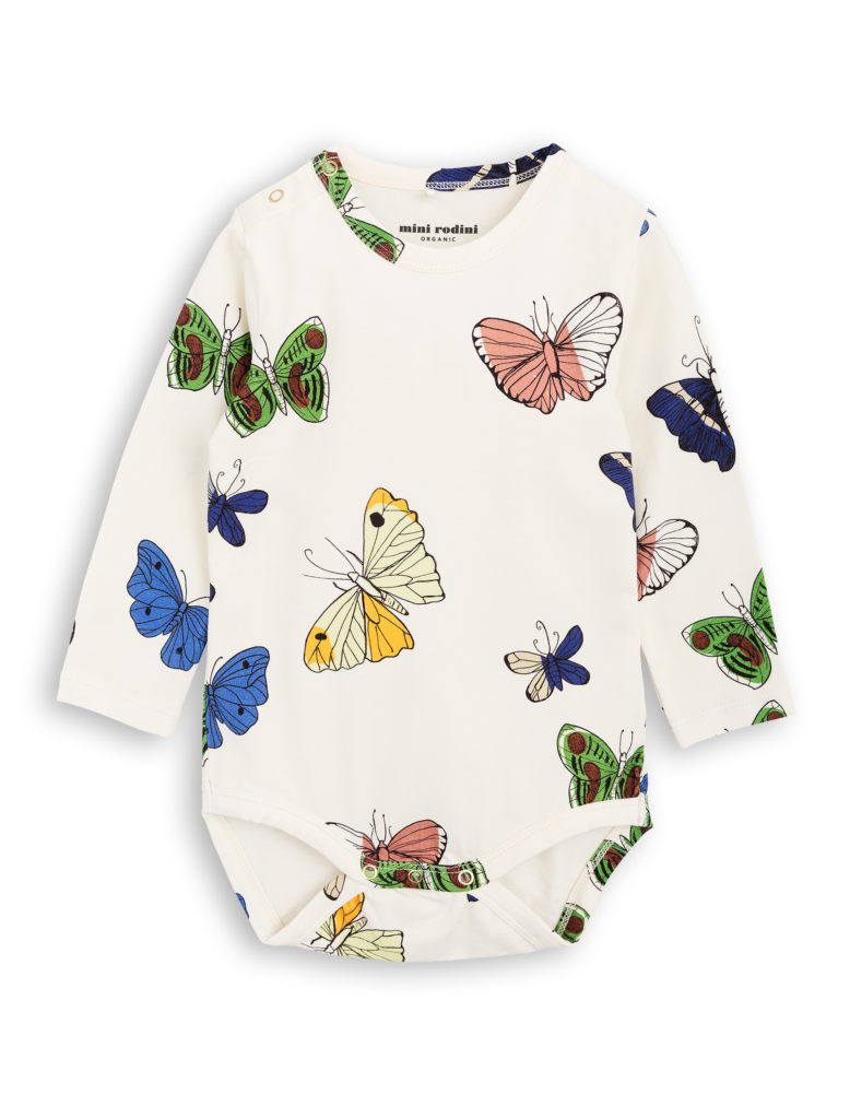 1774011411-1-mini-rodini-butterflies-ls-body-offwhite