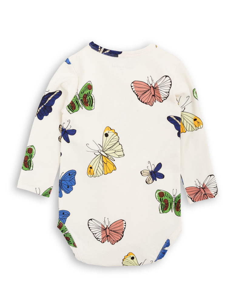 1774011411-2-mini-rodini-butterflies-ls-body-offwhite