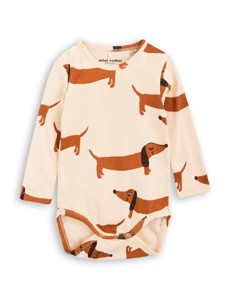 1774012213-1-mini-rodini-dog-ls-body-beige