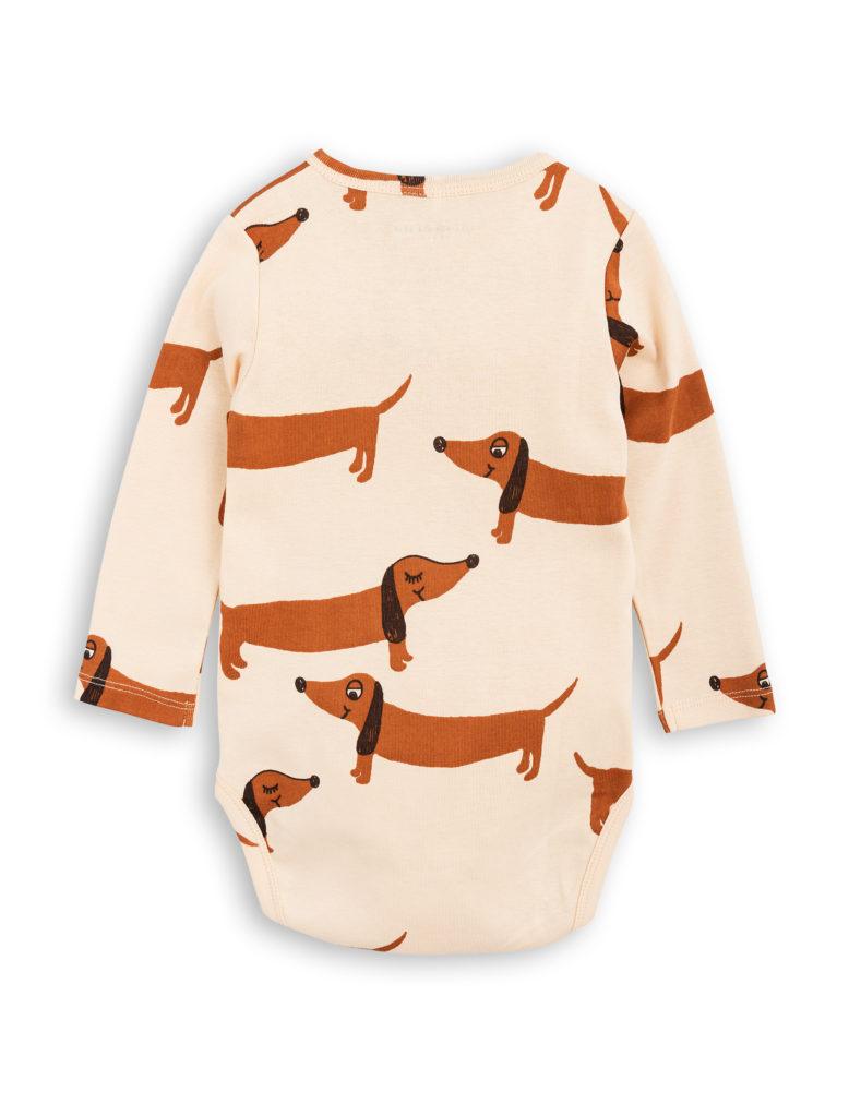1774012213-2-mini-rodini-dog-ls-body-beige