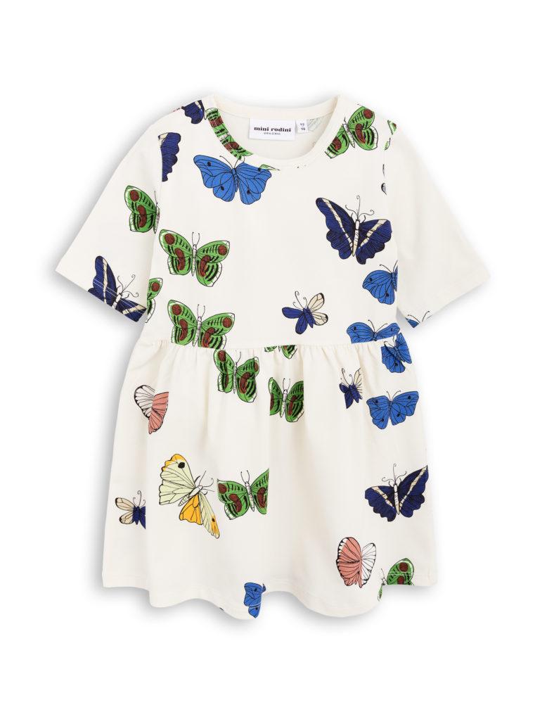 1775011111-1-mini-rodini-butterflies-ss-dress-offwhite