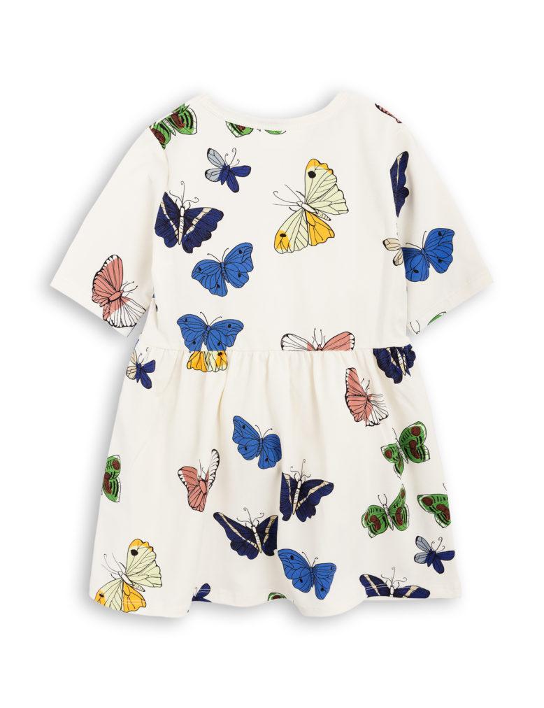 1775011111-2-mini-rodini-butterflies-ss-dress-offwhite