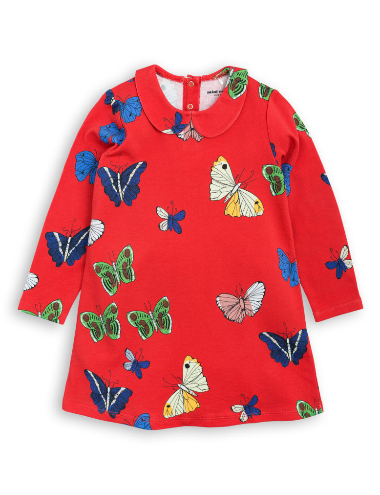 1775011242-1-mini-rodini-butterflies-collar-dress-red