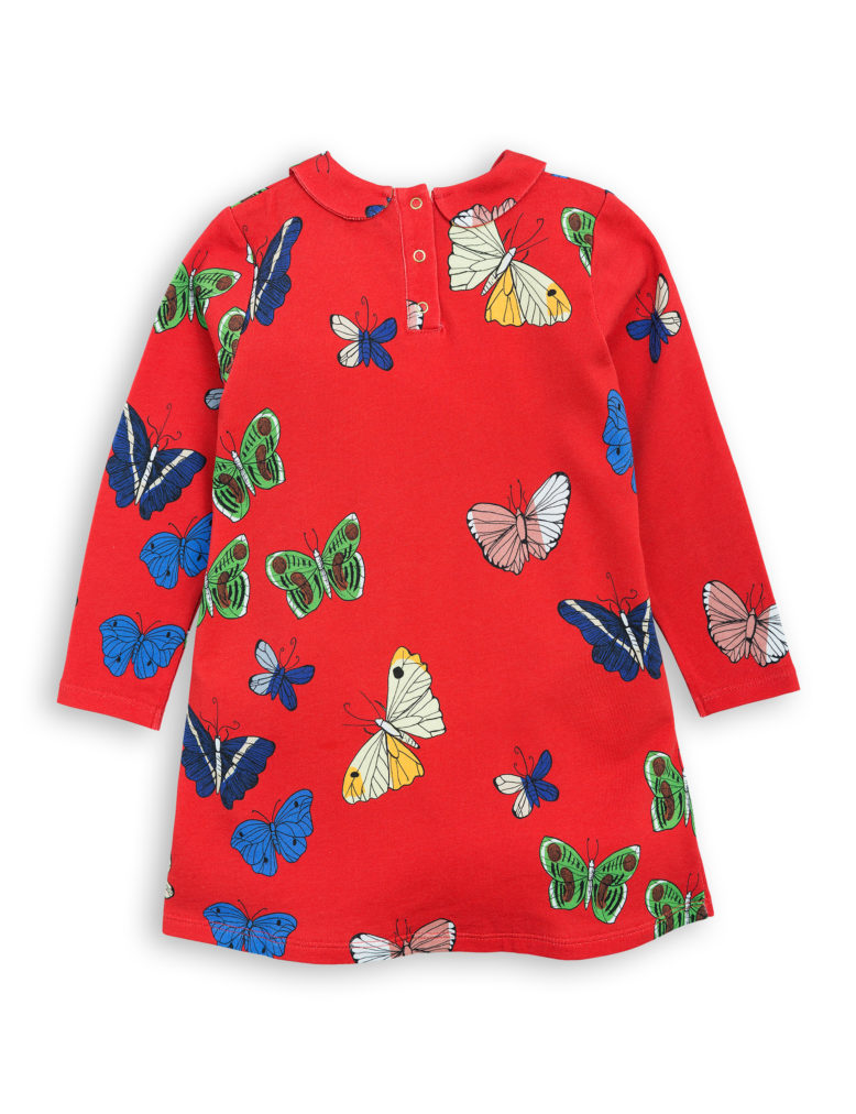 1775011242-2-mini-rodini-butterflies-collar-dress-red