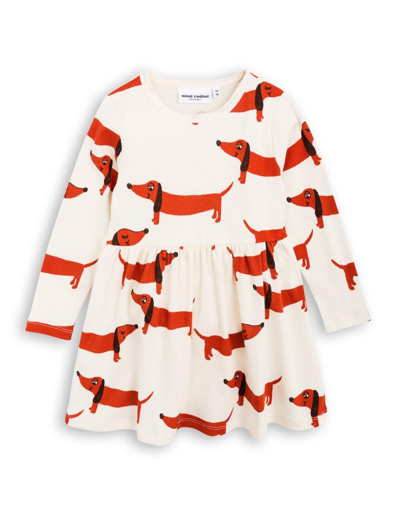 1775011911-1-mini-rodini-dog-ls-dress-offwhite