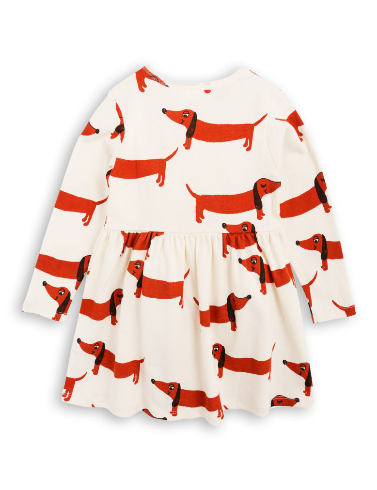 1775011911-2-mini-rodini-dog-ls-dress-offwhite