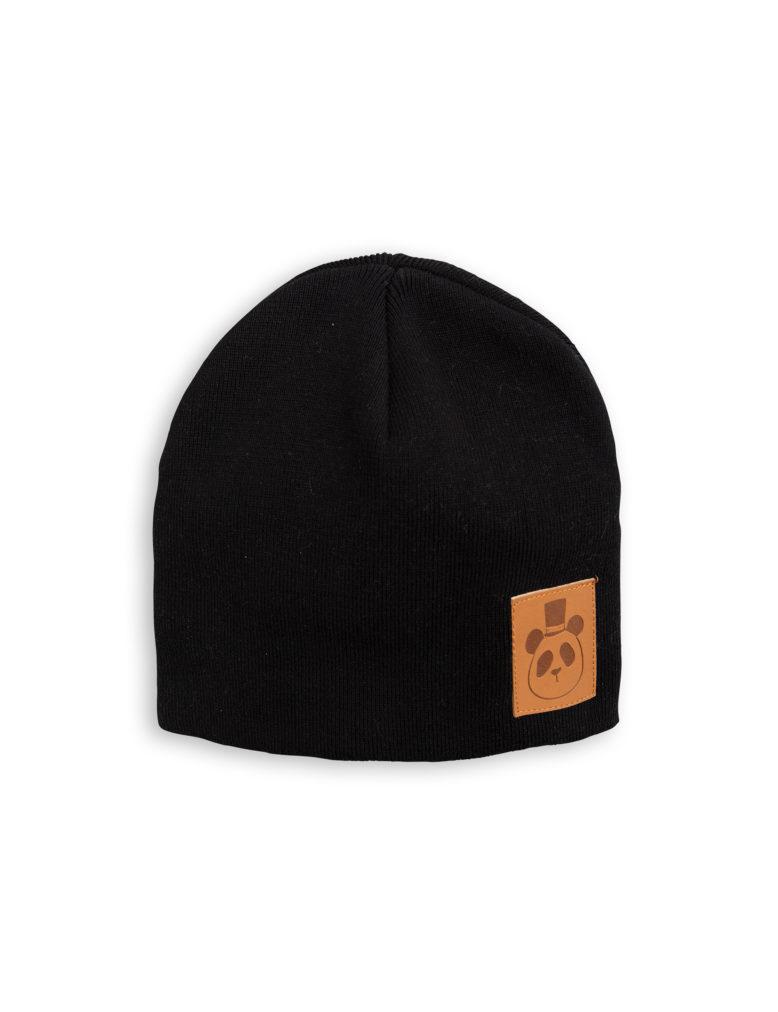 1776513099-1-mini-rodini-panda-hat-black