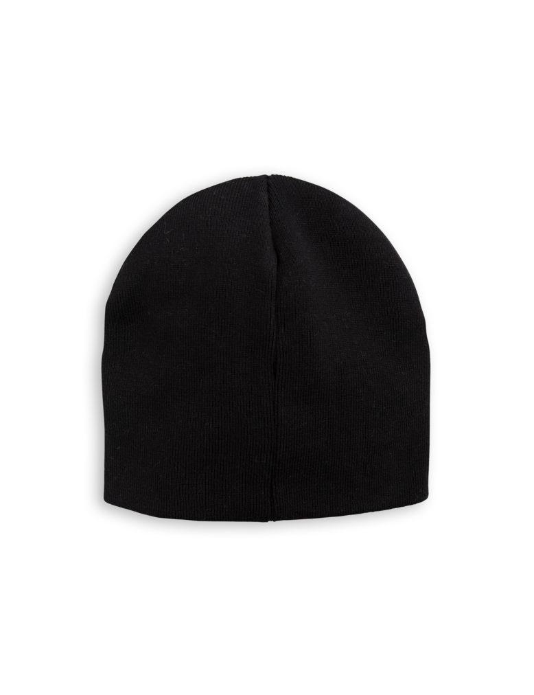 1776513099-2-mini-rodini-panda-hat-black