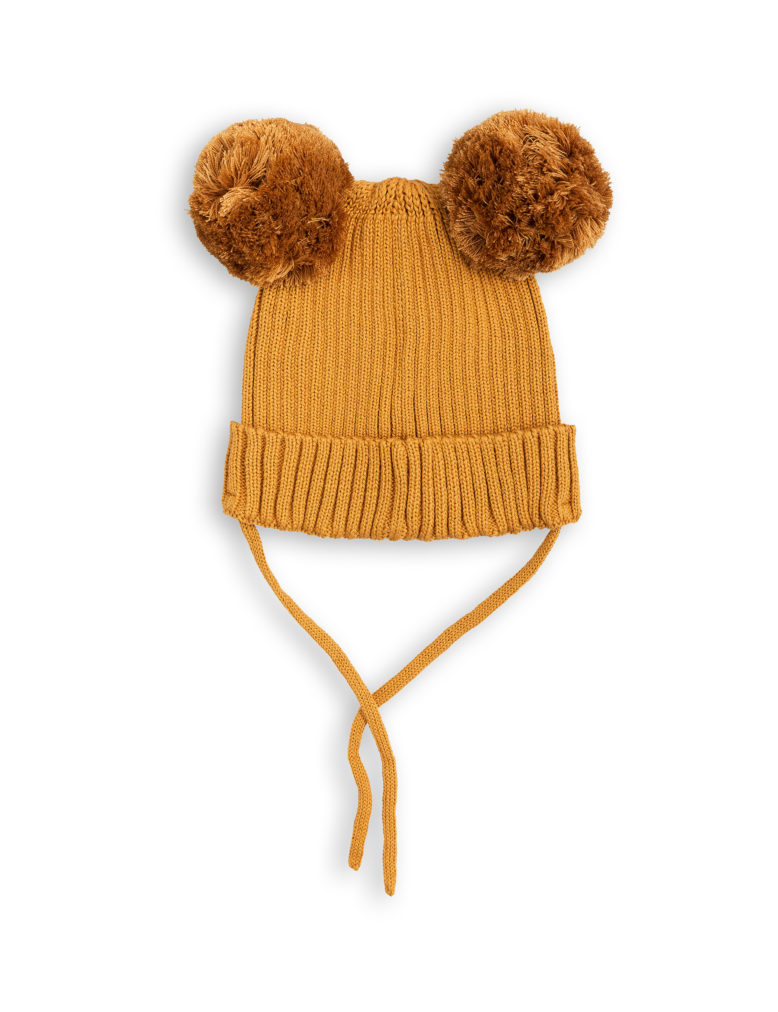 1776513213-2-mini-rodini-ear-hat-beige