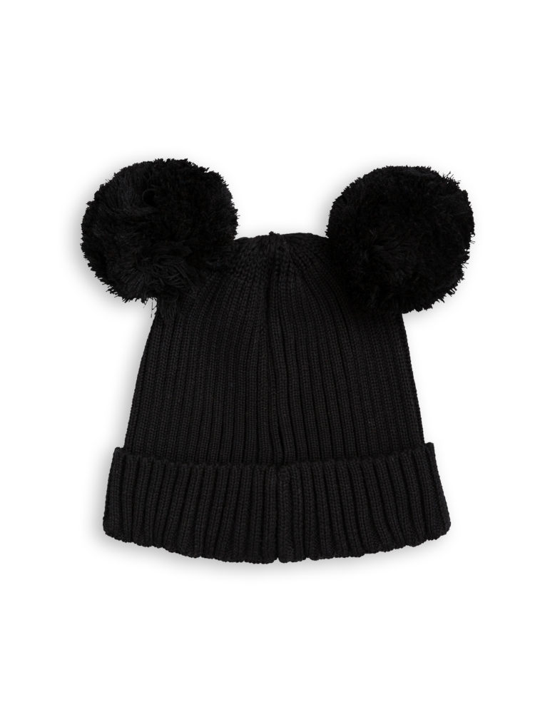 1776513299-2-mini-rodini-ear-hat-black