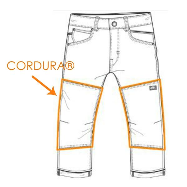 Cordura-knee-square