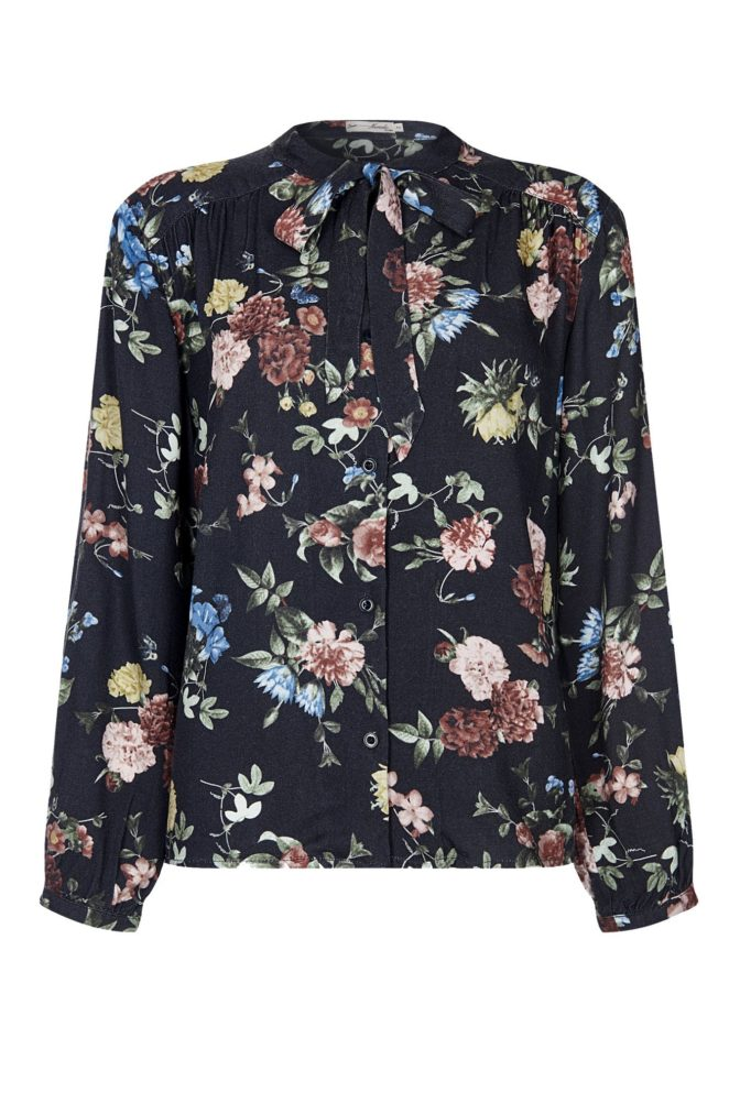 THEA_Blouse_Ivy_Floral