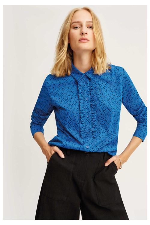 marlowe-dot-shirt-6e22260b9757