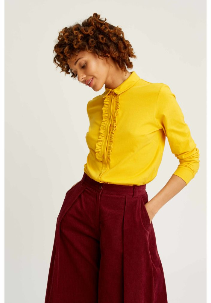 marlowe-shirt-yellow-77113cde2f46