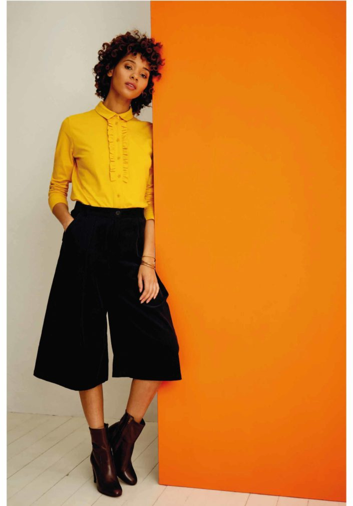 marlowe-shirt-yellow-b847389d1a3f