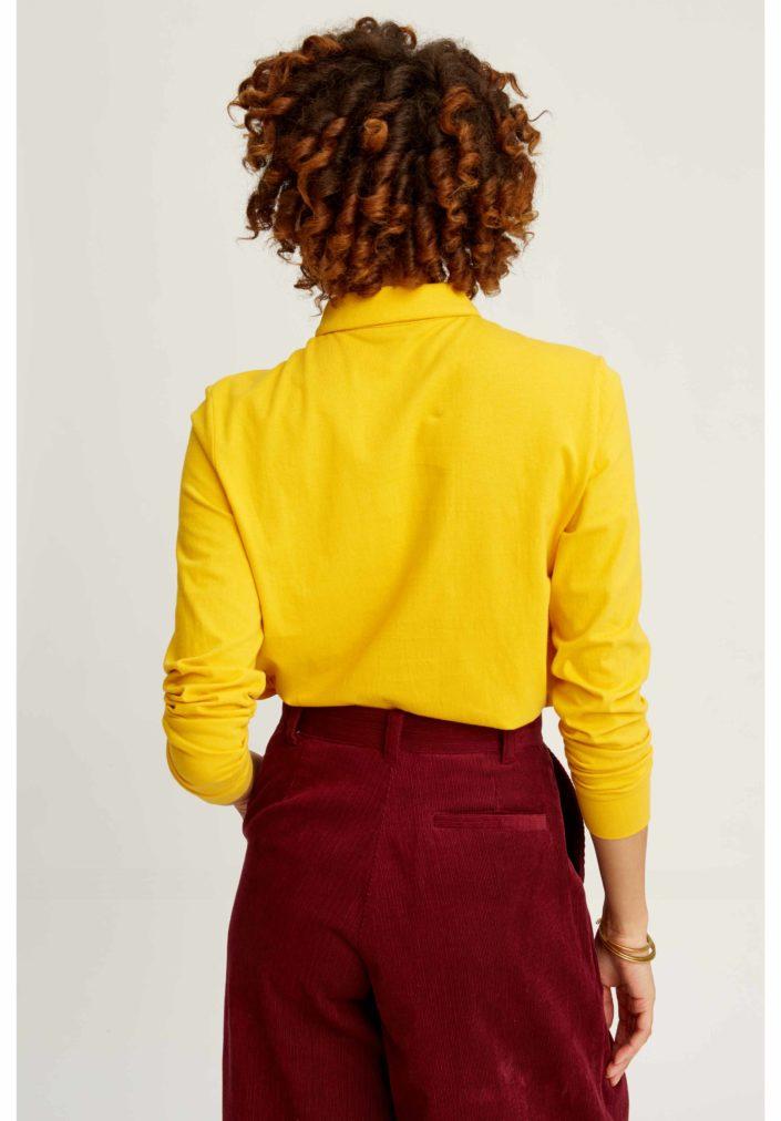 marlowe-shirt-yellow-d5b7777483dc