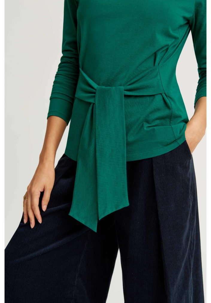 pippa-tie-top-green-3c55d3195bb9