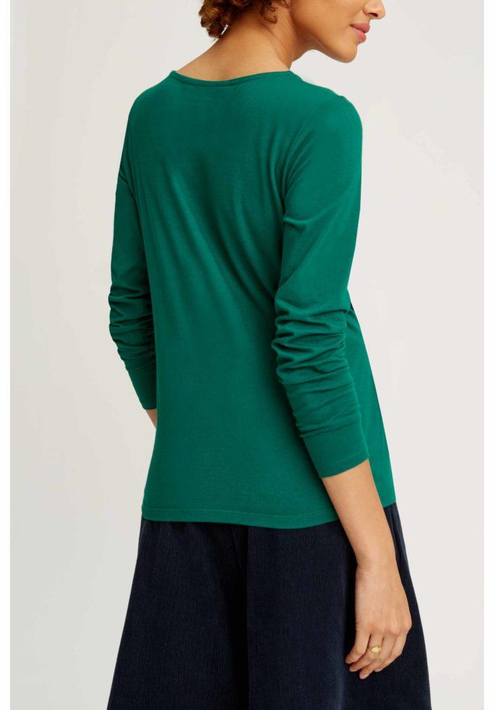 pippa-tie-top-green-4abb8f0ef60f
