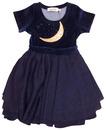 Anive klänning 2