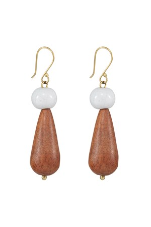 bead-and-wood-earrings-8f87e7451633
