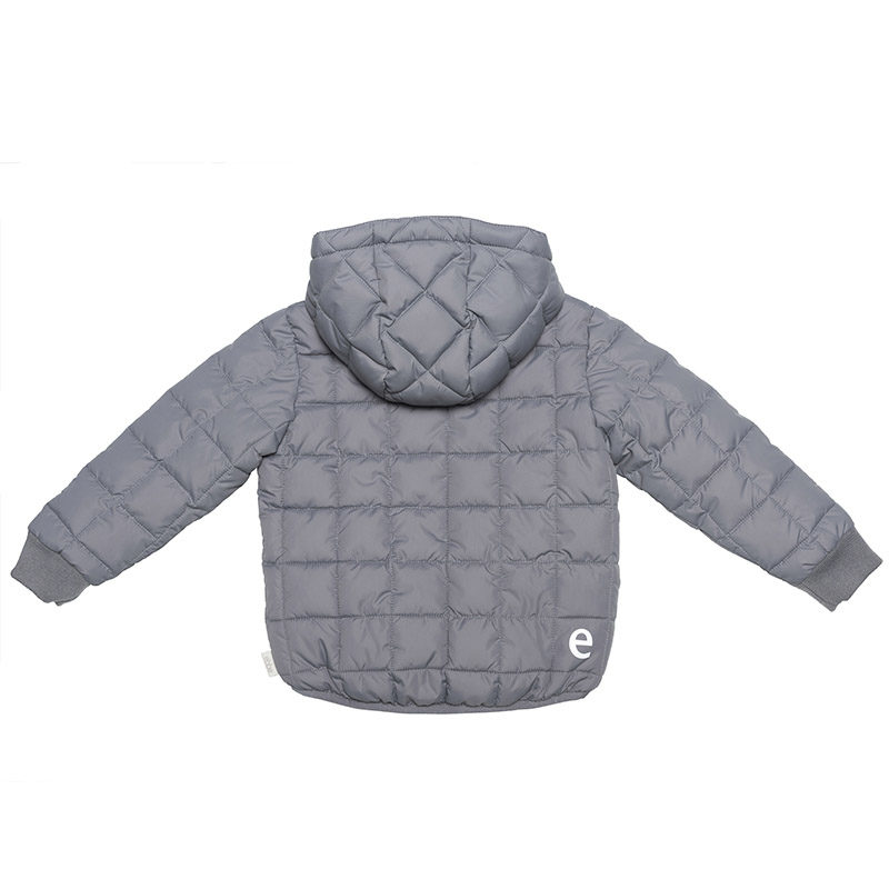 ebbe timson quilted jkt gall1