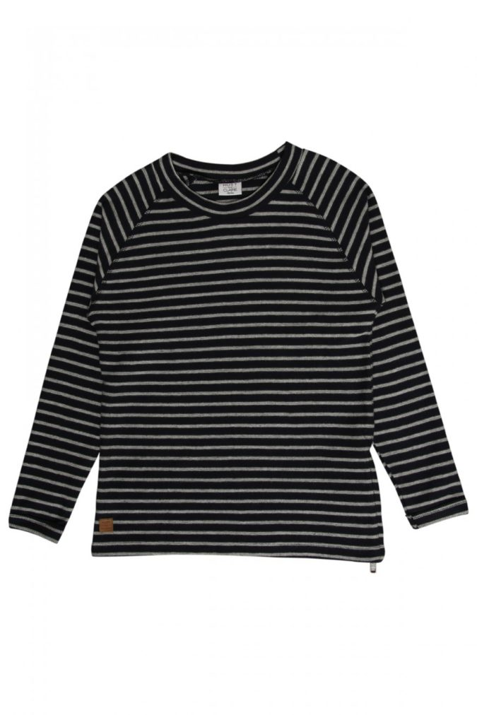 hust-kids-sweatshirt_880x1320ckritstreck