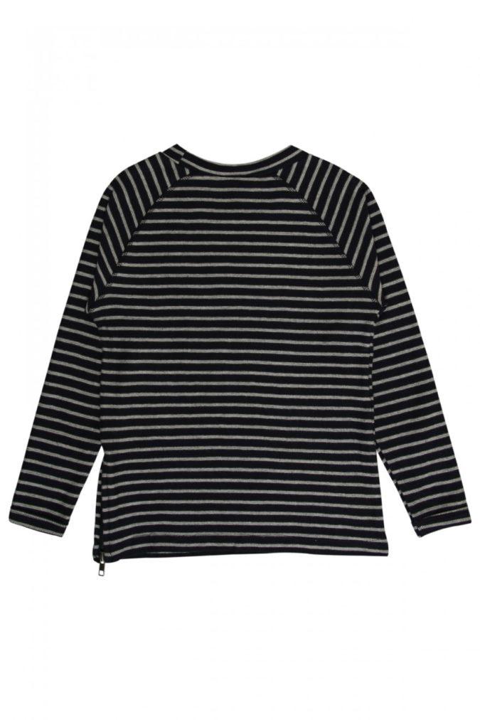 hust-kids-sweatshirt_880x1320ckritstreck2