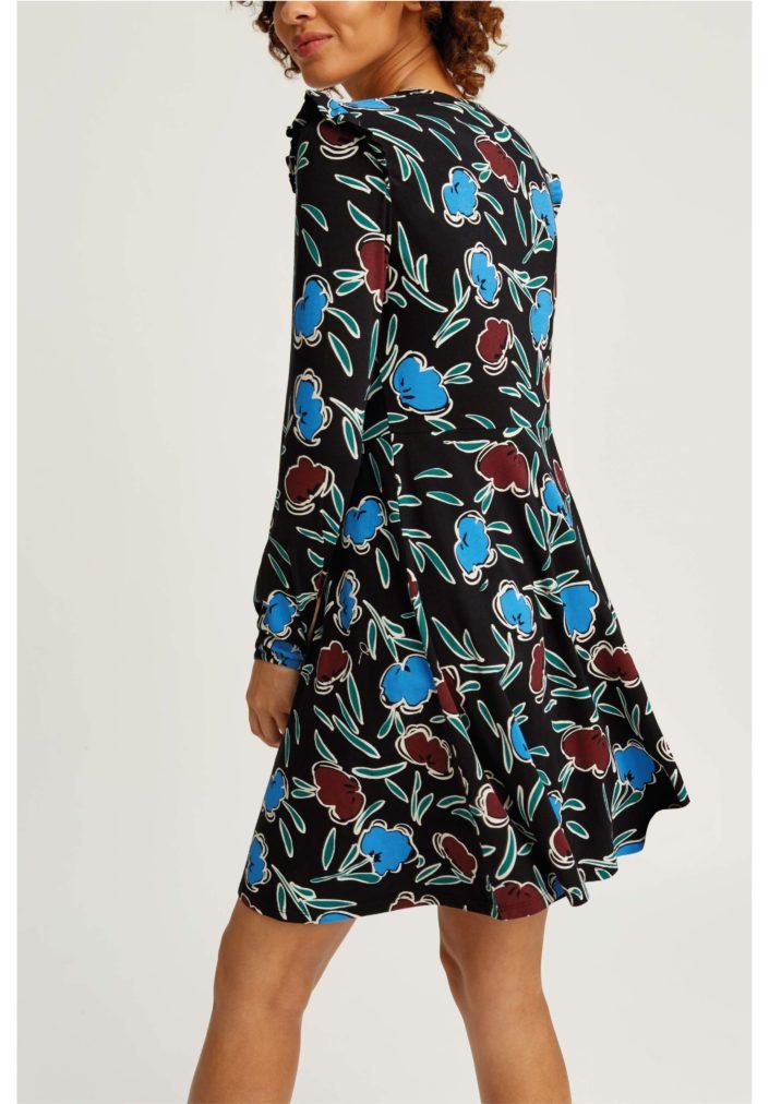marika-dress-959bd8b93fbc