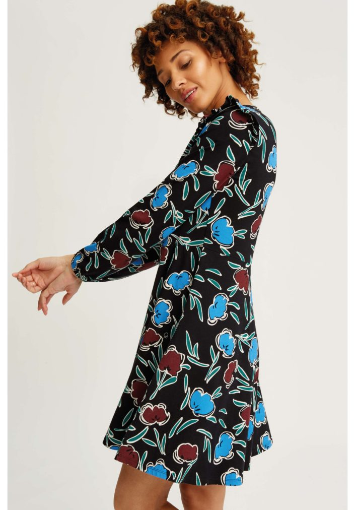 marika-dress-fc4371a1d5d3