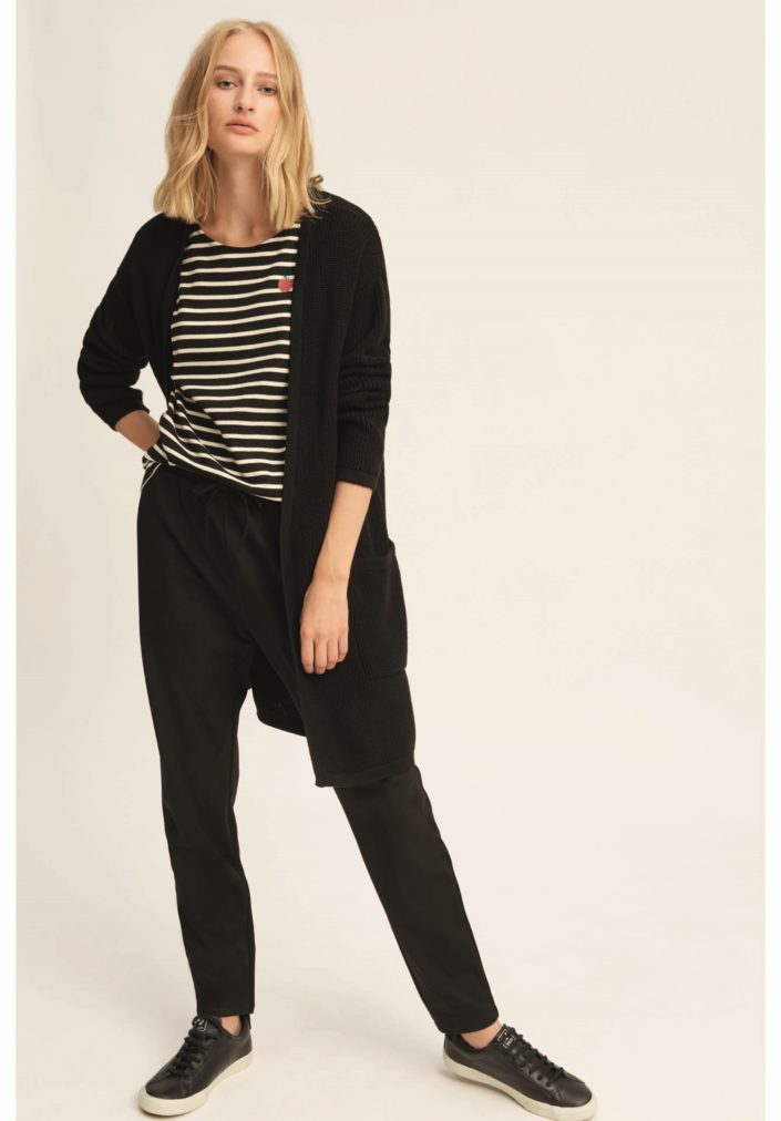 nikita-long-line-cardigan-black-d9c705e3d6fe