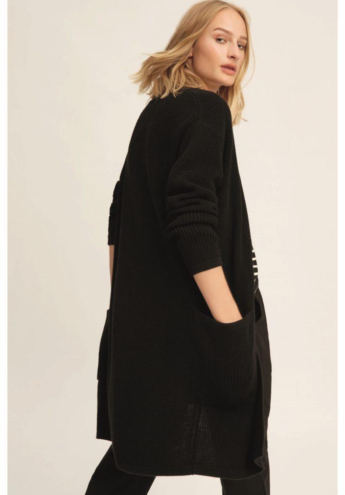 nikita-long-line-cardigan-black-f145cb5f81cf