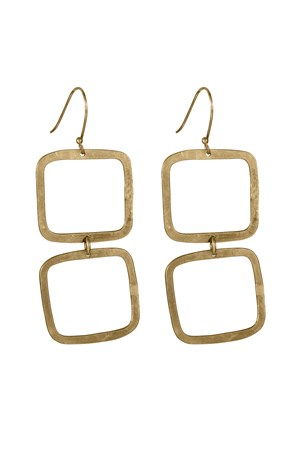 square-drop-earrings-brass-9540f60bcc92