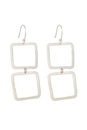 square-drop-earrings-silver-699d00377369