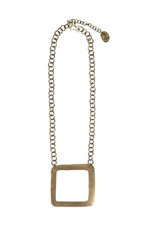 square-necklace-brass-37655aa47e70