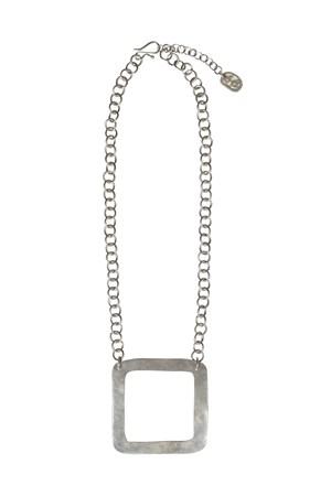 square-necklace-silver-a20c97a4af23