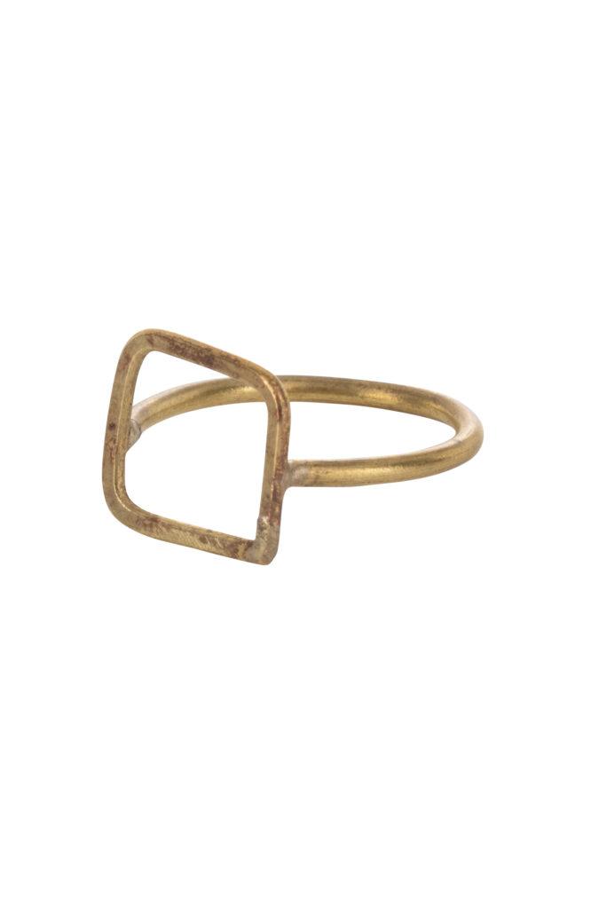square-ring-brass-6f8591b2f8c3