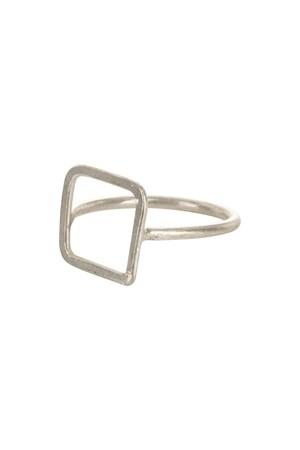 square-ring-silver-fa772dffe433