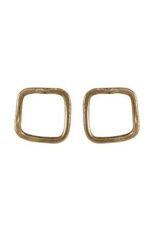 square-stud-earrings-brass-7af20b3893c0