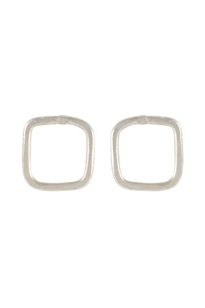 square-stud-earrings-silver-a83c56043ca2