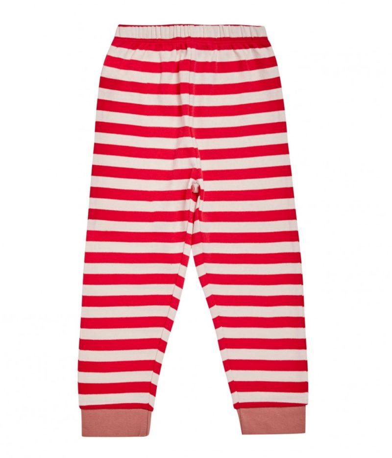 1723503-long-john-deep-pink-cat-trouser