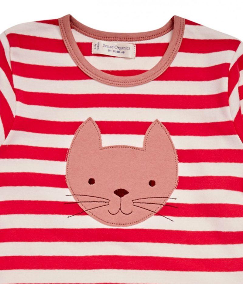 1723503_long-john-deep-pink-cat-head-detail